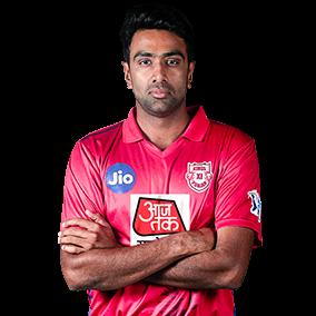 IPL 2020: ये है आईपीएल 2020 के सबसे बड़े 8 गेंदबाज, नंबर 1 पर टिकी है सभी की निगाहें