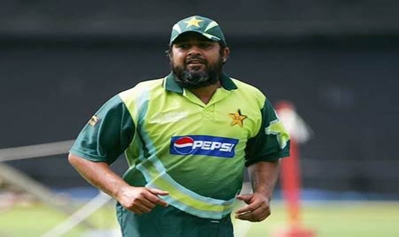 Questions will be raised if World T20 is postponed and IPL happens: Inzamam-ul-Haq  - Cricket@22Yards